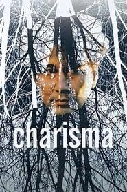 Charisma - Das Ende beginnt 1999
