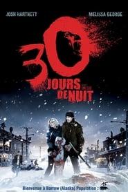 30 jours de nuit