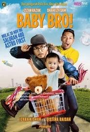 Baby Bro (2017)