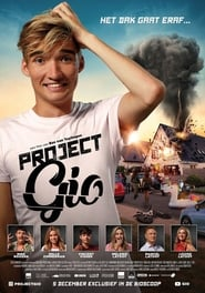 Project Gio (2019)