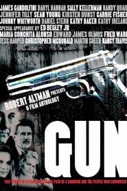 Gun: The Hole 1970
