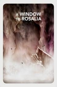 A Window to Rosália (2014)