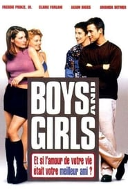 Boys and Girls en streaming
