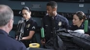 The Rookie 1x11