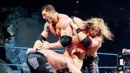 WWE SmackDown Season 7 Episode 53 : December 30, 2005