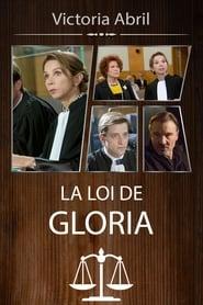 La loi de Gloria