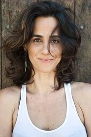 Mariana Lima isMulher do Supermercado