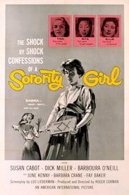 Sorority Girl (1957)