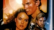 Star Wars: Episode II - Attack of the Clones Images