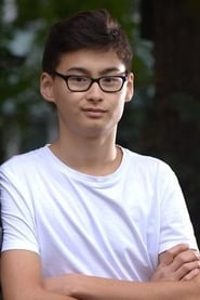 Anand Batbileg