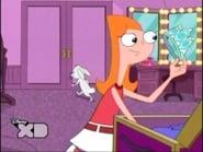 Phineas y Ferb 2x23