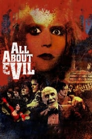 All About Evil 2010