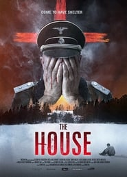 The House (2016)