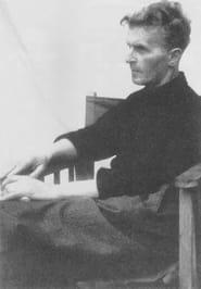 Wittgenstein Tractatus (1992)