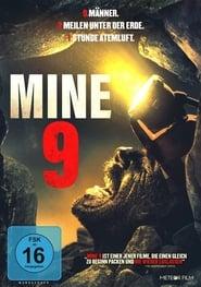 Mine 9 [2019]