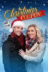 Poster Christmas Coupon 2019