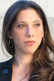Lauren Bass