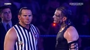 WWE SmackDown Season 10 Episode 32 : August 8, 2008
