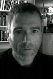 Pierre Léon