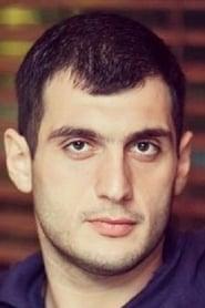 Irakliy Kvantrishvili