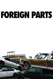 Foreign Parts (2010)
