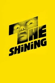 The Shining (1980) Bangla Subtitle