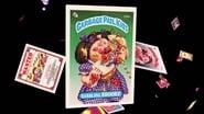 30 Years of Garbage: The Garbage Pail Kids Story 2015 5