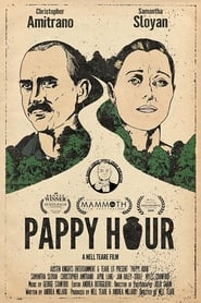 Pappy Hour 2019