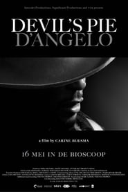 Devil's Pie: D'Angelo (2019)