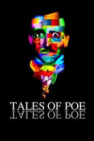 Tales of Poe [Swesub]