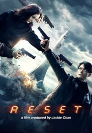 Watch Reset Full HD Movie Online
