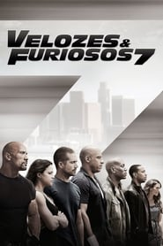 Velozes e Furiosos 7 HDTS 720p (2015) Download Torrent Dublado