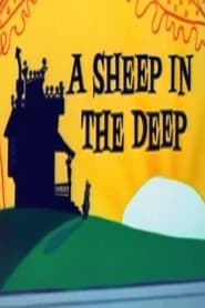 A Sheep in the Deep (1962)