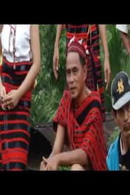 Batang Ifugao 2011 Full Movie