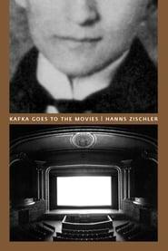 Kafka va au cinema