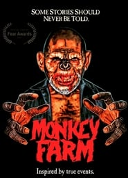 Monkey Farm (2017) Ganool