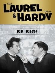 Be Big! (1931)