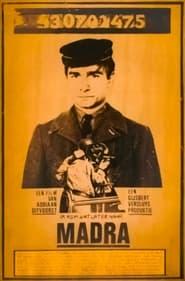 Ik kom wat later naar Madra 1965