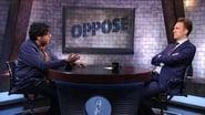 The Opposition with Jordan Klepper saison 1 episode 119 streaming vf