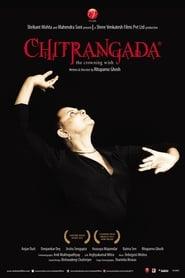 Chitrangada Torrent Download