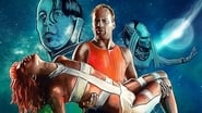 The Fifth Element Images