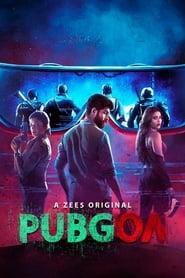 PUBGOA (2020) Tamil Season 1 Episodes