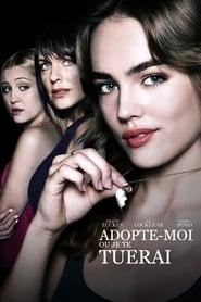 Adopte-moi ou je te tuerai (2018)