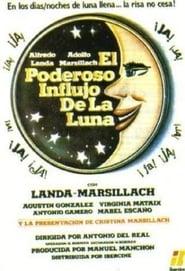 El poderoso influjo de la luna (1981)