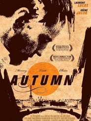 Autumn -  - Azwaad Movie Database
