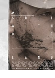 Soil Without Land (2019)