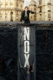 serie Nox streaming