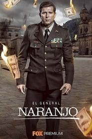 General Naranjo: Season 2