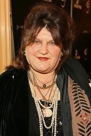 Julie Weiss