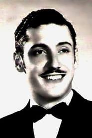 Otto Sirgo